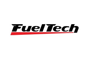 logo-fuel-tech