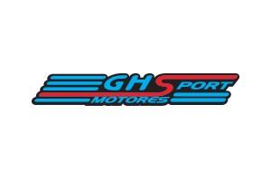 logo-ghsport