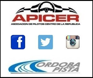 REDES_APICER