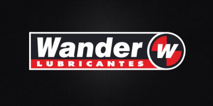 logo-wander-editado