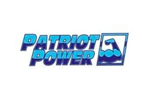 logo-patriot-power