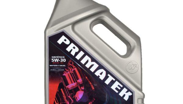 primatek 1